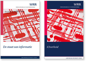 iOverheid cover