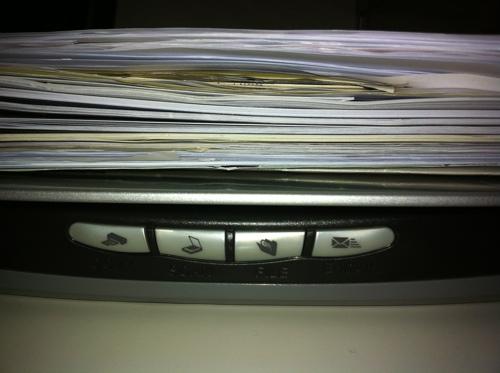 Paper_scanner