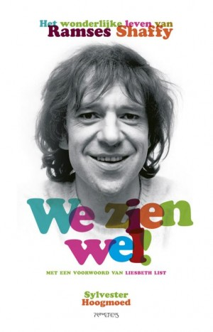 We zien wel - Ramses Shaffy
