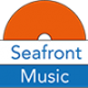 Seafront Music