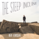 Bert Louissen - The steep incline