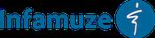 Logo Infamuze