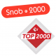 Snob2000 Top2000